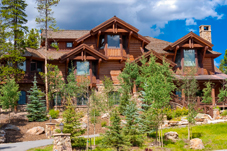 Castle Pines Real Estate